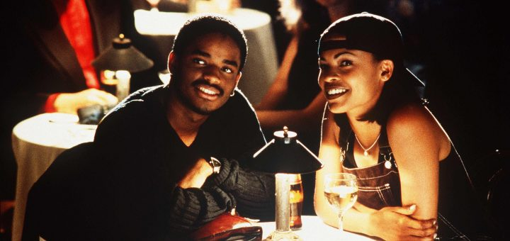 Love Jones Quotes 10 Quotes From 'Love Jones' That Are Still Relevant 20 Years Later  Love Jones Quotes